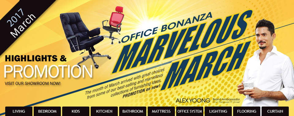 Come visit our store for the very marvelous office furniture now!