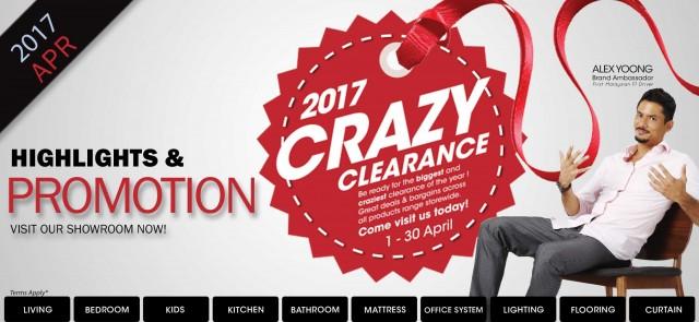 Promotion banner_apr2017