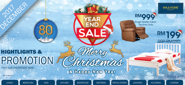 Promotion Banner_Christmas