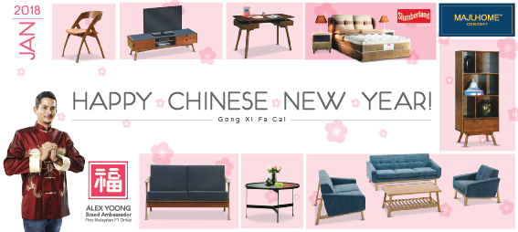 Promotion Banner_CNY-01